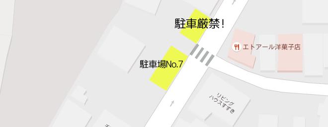 attn_map